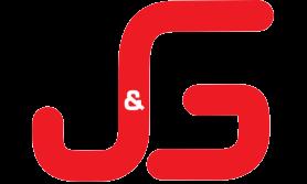 Jacquier & Gallois